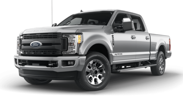 New 2019 Ford Superduty F-250 Lariat Truck for sale or lease in Madill, OK